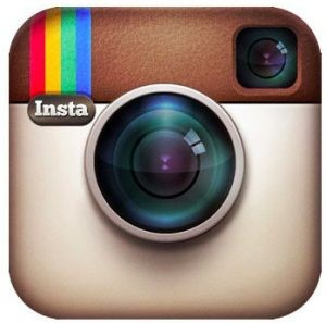 instagram-logo-icon-300x297
